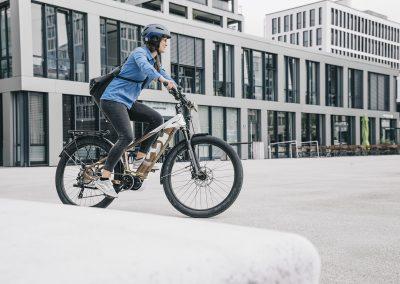 Husqvarna Bicycles_GT4_08